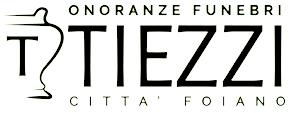Impresa funebre Tiezzi